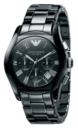 A Emporio Armani acaba de lançar sua primeira coleção de relógios de ... aced68a679