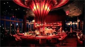 Clube Boom Boom Room, o de mais difícil acesso de Nova York, vai ficar ainda mais exclusivo.