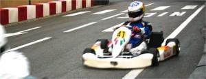 Nesta terça-feira acontece a primeira etapa do Haute Kart Challenge, com vários glamurettes, no kartódromo Kart In – Jaguaré Racing Club.