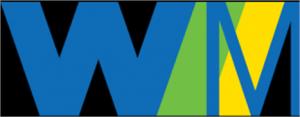 Washington Olivetto, Luca Lindner e Fernando Mazzarolo anunciam oficialmentea fusão das agências W e McCann Erickson.
