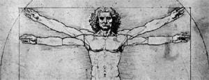 Warner Bros. planeja filme com Leonardo Da Vinci como herói.