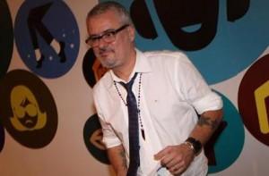 Mauro Freire leva os fiéis colaboradores dele para Nova York.