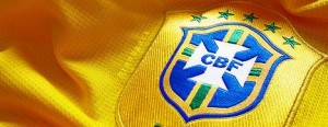 Glamurama descobriu quem está dentro e quem está fora da lista de convocados à Copa do Mundo.