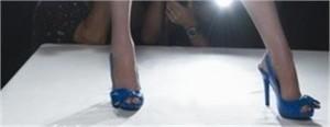 Neste sábado, Monange Dream Fashion Tour desembarca em Salvador.