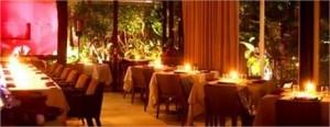 Restaurante Dui, da chef Bel Coelho, abre para o almoço com menus especiais.