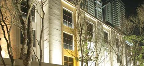 Loja da Tiffany   Co., no shopping Cidade Jardim, é assaltada ... e450ff5aa2