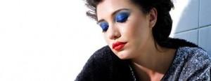 Veja o ensaio da estilista America Cavaliere no blog da Simone Monte.