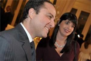 O Dr. Roberto Kalil Filho, foi eleito padrinho da APAE na área de saúde.
