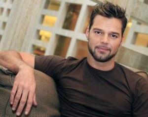 Ricky Martin já tem data para fazer primeira aparição em público, desde que assumiu ser gay.