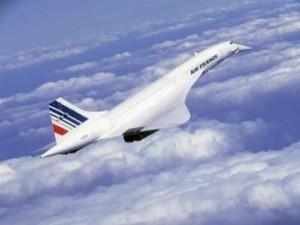 Para os amantes da aviação um prato cheio.