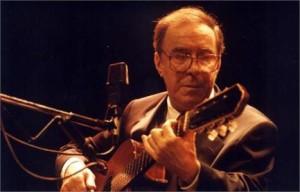 Foram divulgadas as datas e locais da turnê em comemoração aos 80 anos de João Gilberto