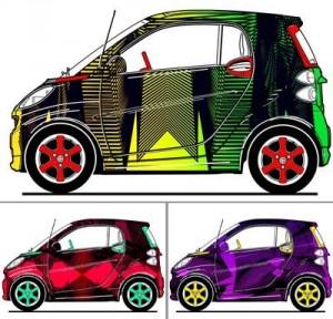 AD Ferrera lança nesta terça-feira a coleção Verão 2011 da marca oNONO e linha Smart.