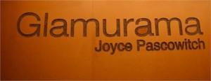 Quer ver o lounge do Glamurama no prédio da Bienal? Então, clique no canal SPFW por Seda.