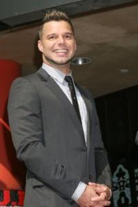 Depois de 14 anos longe da Broadway, Ricky Martin acaba de acertar o retorno dele aos palcos.
