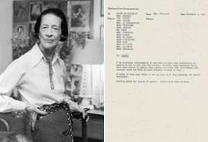 Muito antes de Anna Wintour, havia Diana Vreeland, para muitos, a melhor editora de moda de todos os tempos.