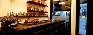 O DJ Milton Chuquer comanda mais um projeto superbacana nesta terça-feira, no bar Dry, nos Jardins.