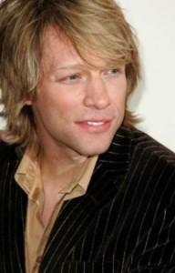 Jon Bon Jovi está sem empresário. Saiba porque…