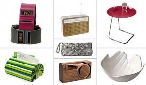 MoMA Design Store lança coleção de inverno 2011.