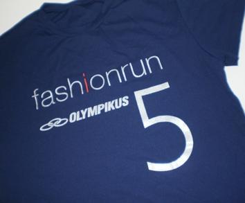 6c5c87afcad A Olympikus escolheu 50 bacanas para ganharem uma camiseta exclusiva ...