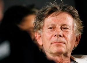 Suíça nega extradição de Roman Polanski e agora ele está livre.