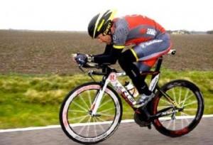 """Tudo indica que a era """"Lance Armstrong"""" no Tour de France chegou ao fim."""