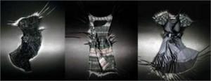Confira o blog Moda e tendências do Iguatemi.