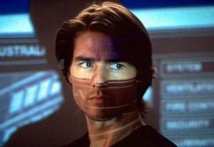 """Tom Cruise confirma que vai fazer """"Missão Impossível 4""""!"""