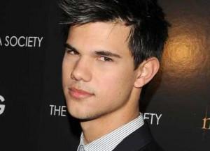 Taylor Lautner vai estrelar uma produção independente do diretor Gus Van Sant! Com uma dupla dessas deve sair coisa bacana!