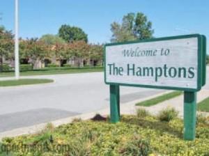 Se estiver em Nova York vá passar um dia nos Hamptons.