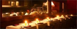 Restaurante Dui, de Bel Coelho, comemora um ano.
