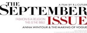 """Revista """"W"""" está preparando um documentário sobre sua próxima edição de setembro."""