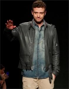 William Rast, marca de Justin Timberlake terá coleção especial para a Target.
