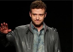 William Rast, Justin Timberlake´s brand, will make a special edition line for Target.