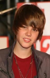 Justin Bieber causou tanta confusão em Buenos Aires que foi comparado até a….