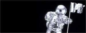Just out on MTV´s website is one of the most awaited lists of the music world: the nominees for 2010 VMAs.