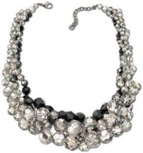Se renda aos encantos do ouro, pedras e brilhantes que encantam qualquer mulher e confira verdadeiras obras de arte em forma de joias.
