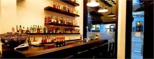 Milton Chuquer comanda mais uma noite especial no bar Dry.