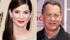 Sandra Bullock terá um novo homem na vida dela logo, logo.
