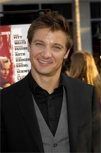 """Está confirmadíssima para 2011 a sequência da série """"Missão: Impossível"""", estrelada mais uma vez pelo astro Tom Cruise."""