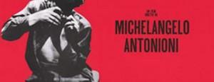 Cena de filme de Antonioni inspira ensaios fotográficos.