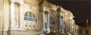 No próximo dia 23 de setembro acontece a 8ª edição do jantar de gala promovido pela Brazil Foundation, no Metropolitan Museum of Art, em Nova York.