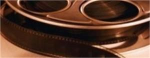 Série de livros de Stephen King será adaptada para o cinema e tevê.