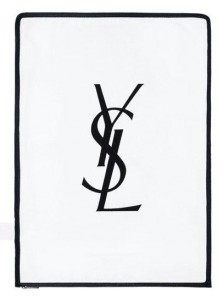 O manifesto da YLS ganha novo formato.