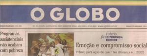 Zunzunzum no mercado editorial: Fred Kachar, o manda-chuva da Editora Globo, estaria saindo do posto.