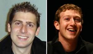 Eduardo Saverin, o brasileiro que ajudou a fundar o Facebook, entra pra lista dos 400 mais ricos dos EUA.