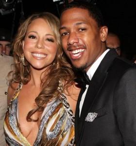 Nick Cannon, marido de Mariah Carey, não quer fazer feio no aniversário de 30 anos.