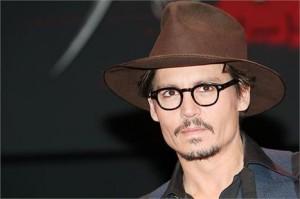Johnny Depp, Tom Hanks, Will Smith, Javier Bardem, Sean Penn e outros hollywoodianos no mesmo filme? Cheiro de coisa boa…