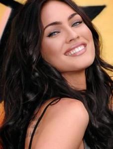 """Megan Fox vai fazer uma ponta em """"Desperate Housewives""""."""