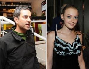 Heitor Dhalia vai trabalhar com Dakota Fanning, e Walter Salles com Kristen Stewart. Brasilwood!