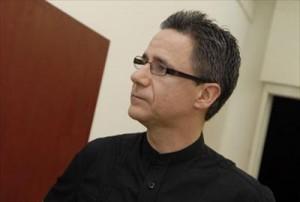 Marcelo Bratke vai homenagear o avô durante recital em Nova York.